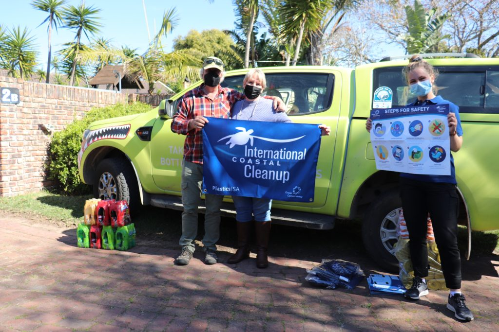 Four Wheel Drive Club Of Southern Africa – Pe Division